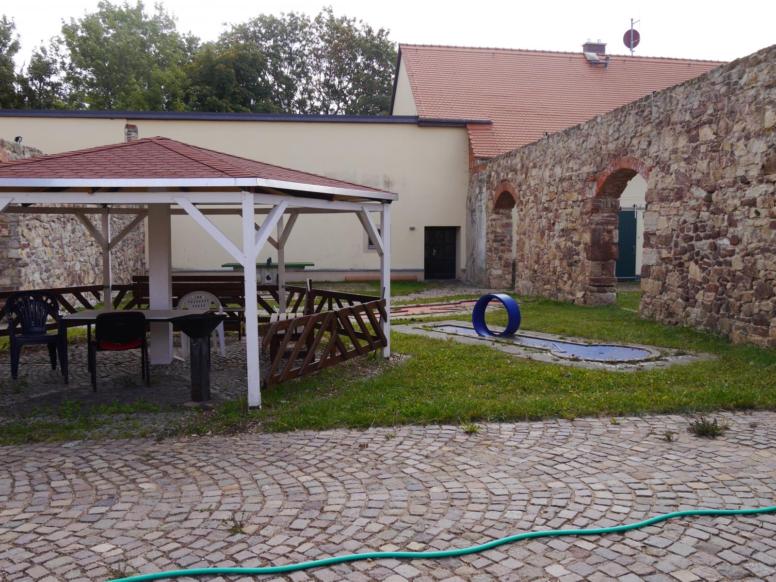 Freizeitpavillon-2