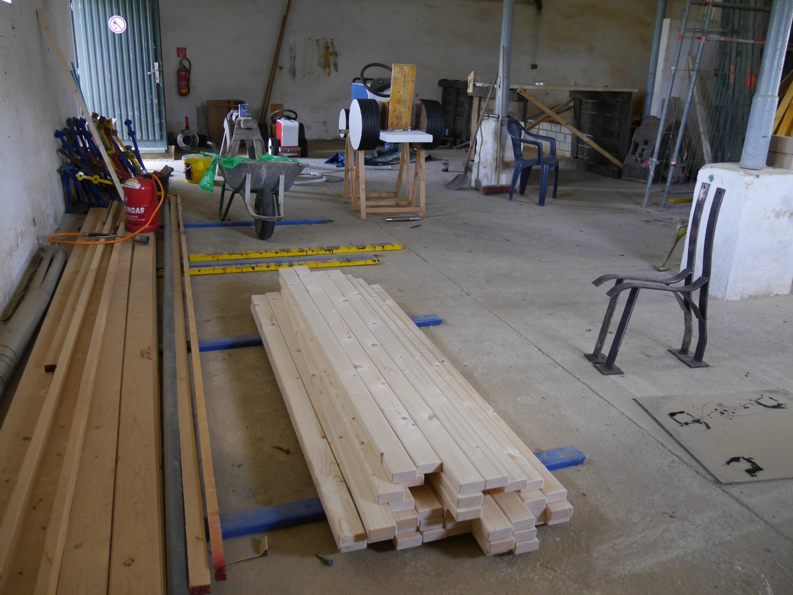 Holzwerkstatt-2