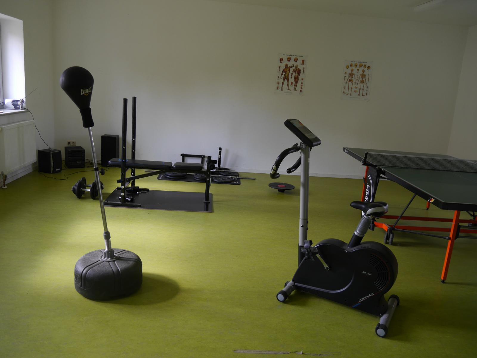 Sportraum-2