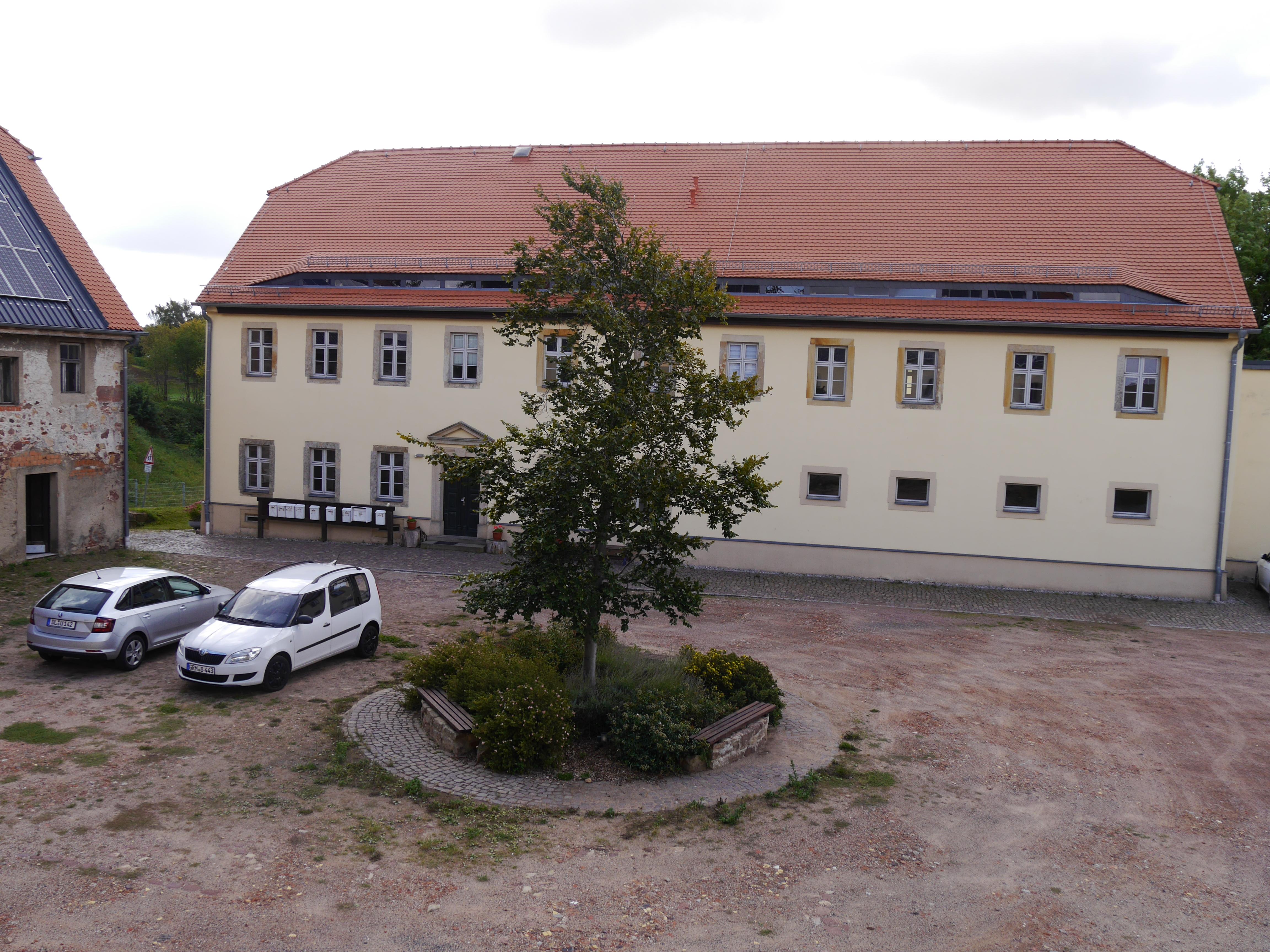 Haupthaus-1